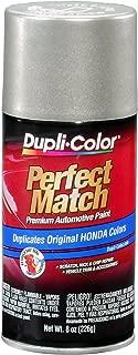 Dupli-Color EBHA09687 Heather Mist Metallic Honda Perfect Match Automotive Paint - 8 oz. Aerosol