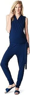 Noppies Jumpsuit SL Carinna Peto premamá para Mujer