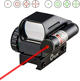 Best red dot laser for mossberg 500 Reviews