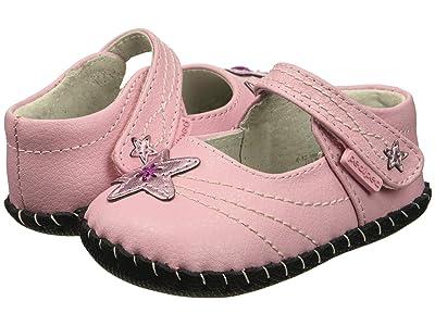 pediped Starlite Originals (Infant) (Pink) Girl
