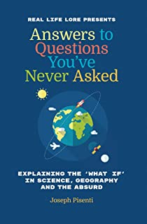 Best comic book trivia questions and answers Reviews