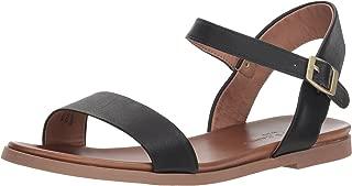 Women's Cartar Sandal