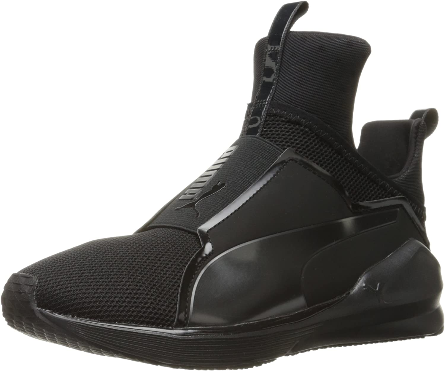 PUMA Women's Fierce CORE Cross Trainers