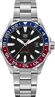 TAG Heuer - Reloj Tag Heuer Aquaracer WAY201F.BA0927