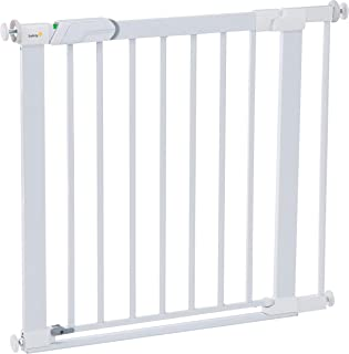 Best first step baby gate Reviews