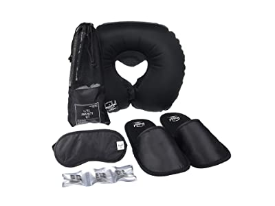 Herschel Supply Co. Amenity Kit L/XL (Black) Bags