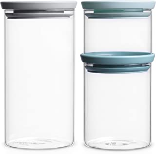 Best brabantia food storage Reviews