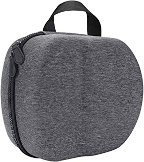 Oculus Quest 2 Case,Hard Protective Cover Storage Bag Carrying Case for -Oculus Quest 2 VR Headset,Travel Case Storage VR ...