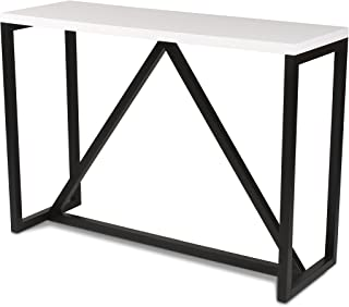 Best lack sofa table white Reviews