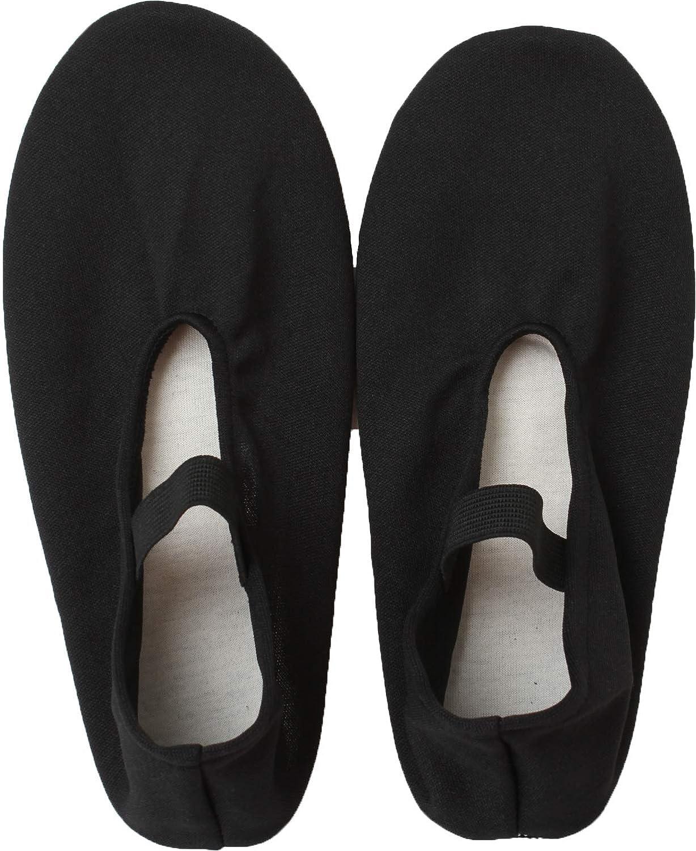 [インナーウェア三恵] 靴下カバー【SKU428742】
