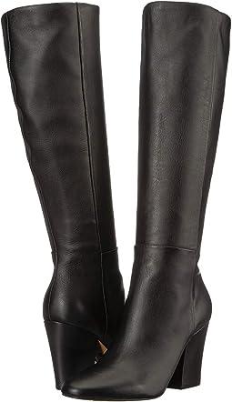 Merrick Boot