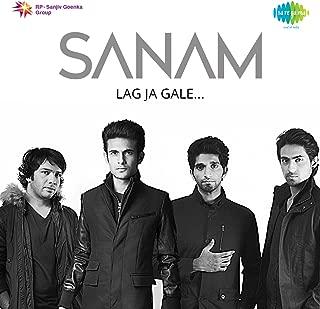 sanam mp3 song