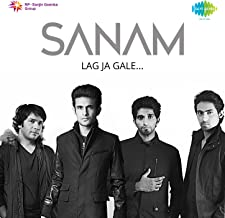 sopanam songs mp3