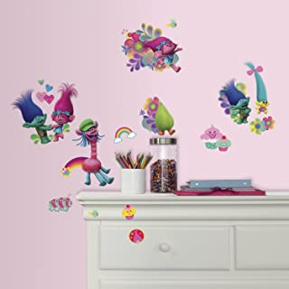 Best large trolls wall decals Reviews