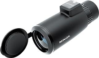 Minox MD 7x42 C - Monóculo