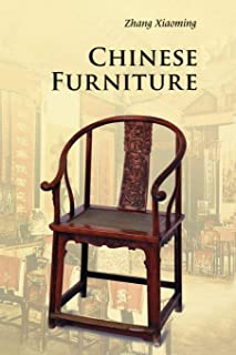 Best chinese furniture store Reviews