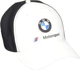 17dae495669a0 Puma BMW M Motorsport Chapeau Blanc