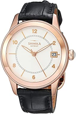 Shinola Detroit - The Gail - 20052430