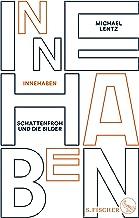 Innehaben: Schattenfroh und die Bilder (German Edition)