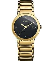 RADO - Centrix - R30528713