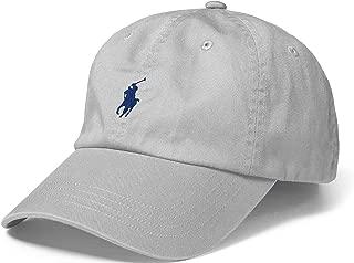 Polo Ralph Lauren Mens Polo Baseball Cap