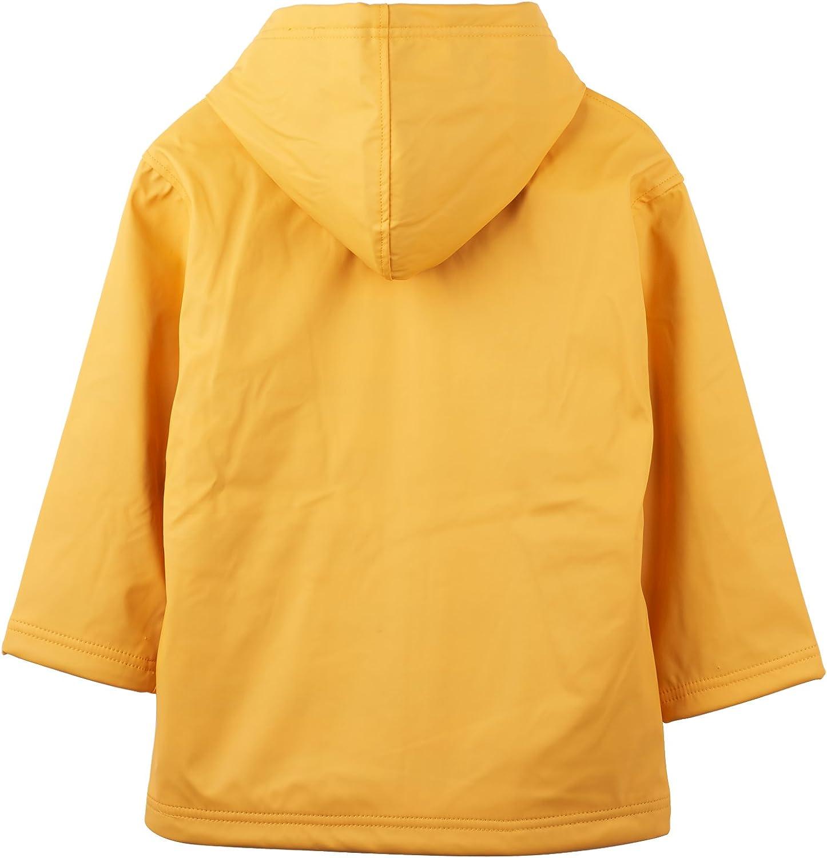 Hatley Splash Jackets Manteau Fille