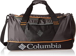 Columbia Large Duffle Travel Bag Duffel