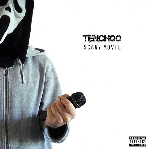 Scary Movie [Explicit]