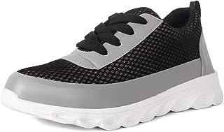 Denill Women's Running Sports Gym Shoes