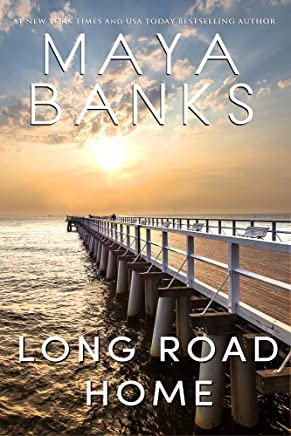 Long Road Home (English Edition)