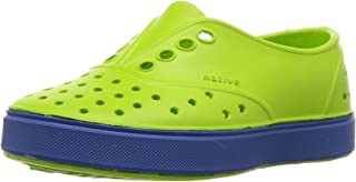 Native Shoes Kids' Miller Child Water Shoe