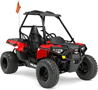 Best polaris ace 150 roof Reviews