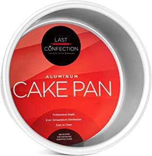 Last Confection 6