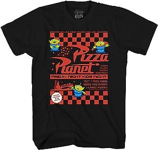 Best pizza shirt designs Reviews
