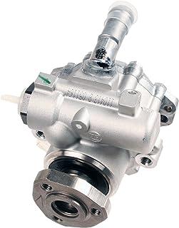Suchergebnis Auf Für Corrado Befestigungen Auspuff Abgasanlagen Auto Motorrad