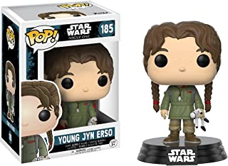 Best smuggler's bounty rogue one box Reviews