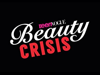 Beauty Crisis