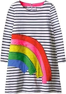 Best rainbow store dresses Reviews