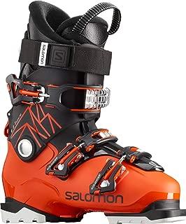 QST Access 70 T Ski Boots Kid's
