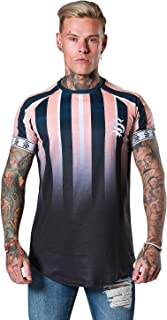 Amazon.es: The Sinners: Ropa