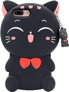 iPhone 7 Plus Phone Case 5.5