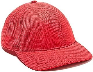 Men's The Single Panel Cool Flex Fit Hat Cap