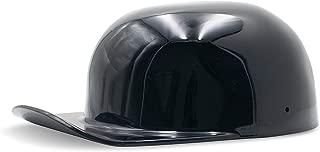 Mike's Prolids Dough Boy Gloss Black XS/S