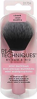 Real Techniques by Samantha Chapman Mini Multitask Brush 1 Brush