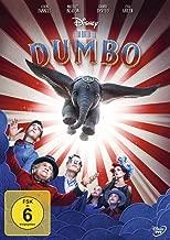 Dumbo (Live-Action)