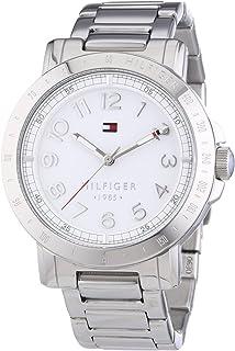 ساعة 1781397 للنساء من تومي هيلفيجر (انالوج، ساعة رسمية)