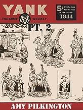 Yank, the Army Weekly: The Sad Sack 1944 Pt. 2