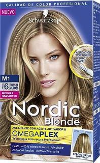Amazon.es: Decolorantes para el pelo - Coloración del cabello ...