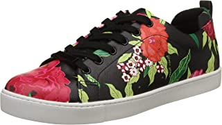 Aldo Women's Merane-N Sneakers
