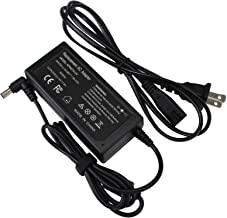 NEW AC Adapter For Samsung SyncMaster P2770 P2770FH LCD Gaming Monitor Power Supply Cord Charger PSU